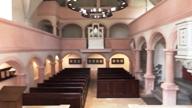 Kostel svatého Floriána