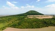 Památná hora Říp